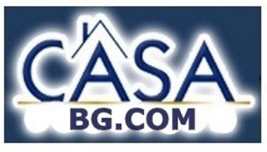 CasaBG.com